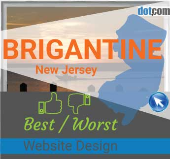 Brigantine-NJ-Website-Design