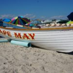 Cape May County NJ Website Design