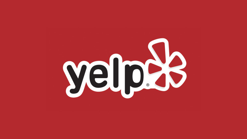 "3c0a159bad806 In this article, we will look at the real-world issues related to Yelp  reviews, their value to your business, and specific steps you can take to  ""hack"" ..."