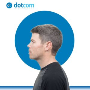 andy at dotcom global media