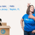 DotCom: Newest on the Naples Businesses Scene