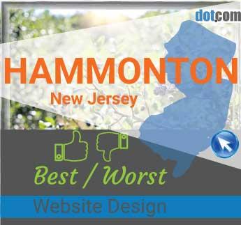 Hammonton-NJ-Website-Design-Cover