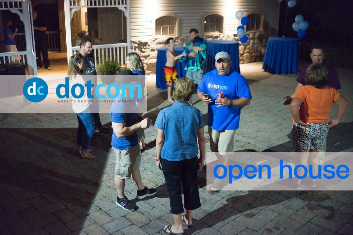 Mays-Landing-Networking-Open-House